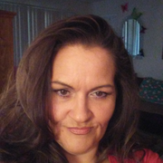 Therisa M., Babysitter in Atlanta, GA with 11 years paid experience