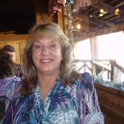 Deborah N. - Marietta Nanny