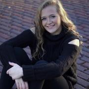 Katie P. - Cedar Rapids Babysitter