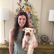 Hannah A. - Mobile Pet Care Provider