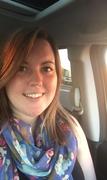 Ryann-elizabeth M., Babysitter in Lynn, MA with 10 years paid experience
