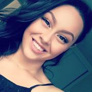 Lovelia M. - Vista Nanny