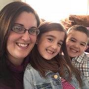 Casey H., Babysitter in Wind Gap, PA with 10 years paid experience