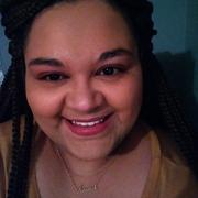 Kayla L. - Silvis Babysitter