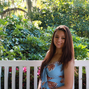 Savannah B., Babysitter in Green Cove Springs, FL with 8 years paid experience