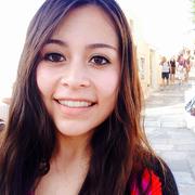 Lorena C. - San Diego Babysitter