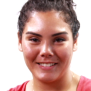 Neyda G., Babysitter in Chicago, IL with 5 years paid experience