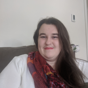 Erica T., Babysitter in Plattsburgh, NY with 2 years paid experience
