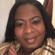 Deslyn C., Nanny in Brooklyn, NY with 4 years paid experience