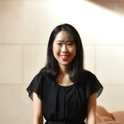 Jeehyun K., Babysitter in West Lafayette, IN with 3 years paid experience