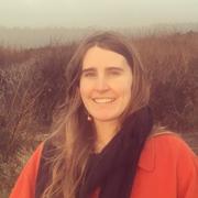 Laura T. - Fairfax Care Companion