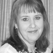 Leigh Ann G., Care Companion in Robertsdale, AL with 0 years paid experience