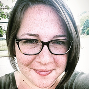Julianne V., Babysitter in Lexington, KY with 17 years paid experience