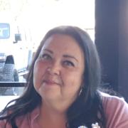 Monika C., Care Companion in Buckeye, AZ with 4 years paid experience