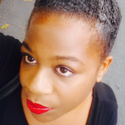 Vita-nicole G., Babysitter in Bronx, NY with 7 years paid experience