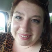 Sarah O., Nanny in Madison, SD with 16 years paid experience