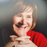 Susan R. - Sarasota Care Companion
