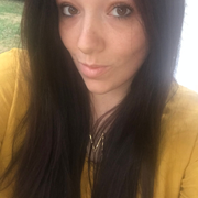 Megan J., Babysitter in East Bend, NC with 12 years paid experience