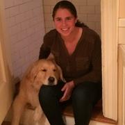 Jenna M. - Lyndonville Pet Care Provider