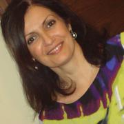 Sara G. - Aliso Viejo Care Companion