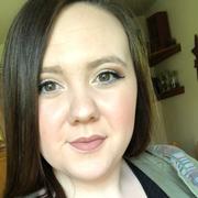 Tavia P., Babysitter in Tarentum, PA with 7 years paid experience