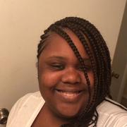 Priscilla L., Nanny in Marietta, GA with 5 years paid experience