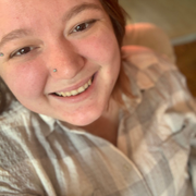 Sophia K., Babysitter in Saline, MI 48176 with 7 years of paid experience