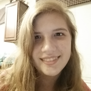 Kristen N. - Saint Anthony Pet Care Provider