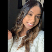 Alicia K., Babysitter in Bloomfield, NJ with 3 years paid experience