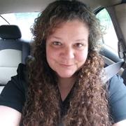 Tonya M., Care Companion in Dahlonega, GA with 12 years paid experience