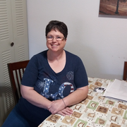 "Monica S. - Wichita <span class=""translation_missing"" title=""translation missing: en.application.care_types.child_care"">Child Care</span>"