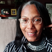 Fannie C., Care Companion in Eatonton, GA with 9 years paid experience