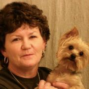 Loretta M. - Marked Tree Pet Care Provider