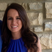 Abby C. - Lewis Center Pet Care Provider