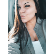 Mariah M., Babysitter in Hallowell, ME 04347 with 7 years of paid experience