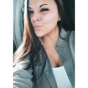 Mariah M. - Farmingdale Babysitter