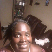 Mary C., Babysitter in Atlanta, GA with 30 years paid experience