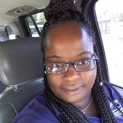 Latoya A. - Pine Bluff Nanny
