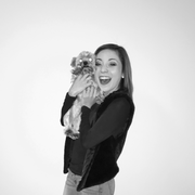 Savannah V., Pet Care Provider in San Antonio, TX with 1 year paid experience