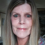 Kathy H., Pet Care Provider in Rustburg, VA 24588 with 20 years paid experience