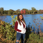 Jaivanna H., Babysitter in Cedar Rapids, IA with 4 years paid experience