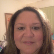 Carmen B., Nanny in Jacksonville, IL with 3 years paid experience