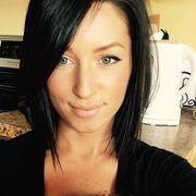 Sheila B. - Taylorsville Babysitter