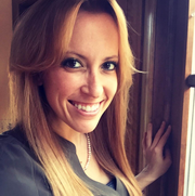 Melanie F., Nanny in Manitowoc, WI with 10 years paid experience
