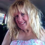 Kathleen P. - Victorville Nanny