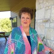 Paulette A. - Round Rock Nanny