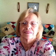 Emma D., Care Companion in Julian, WV with 5 years paid experience