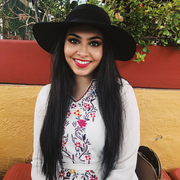 "Mariam Z. - College Station <span class=""translation_missing"" title=""translation missing: en.application.care_types.child_care"">Child Care</span>"