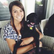 Kari L. - Grabill Pet Care Provider