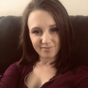 Danielle B., Babysitter in Lockport, NY with 10 years paid experience